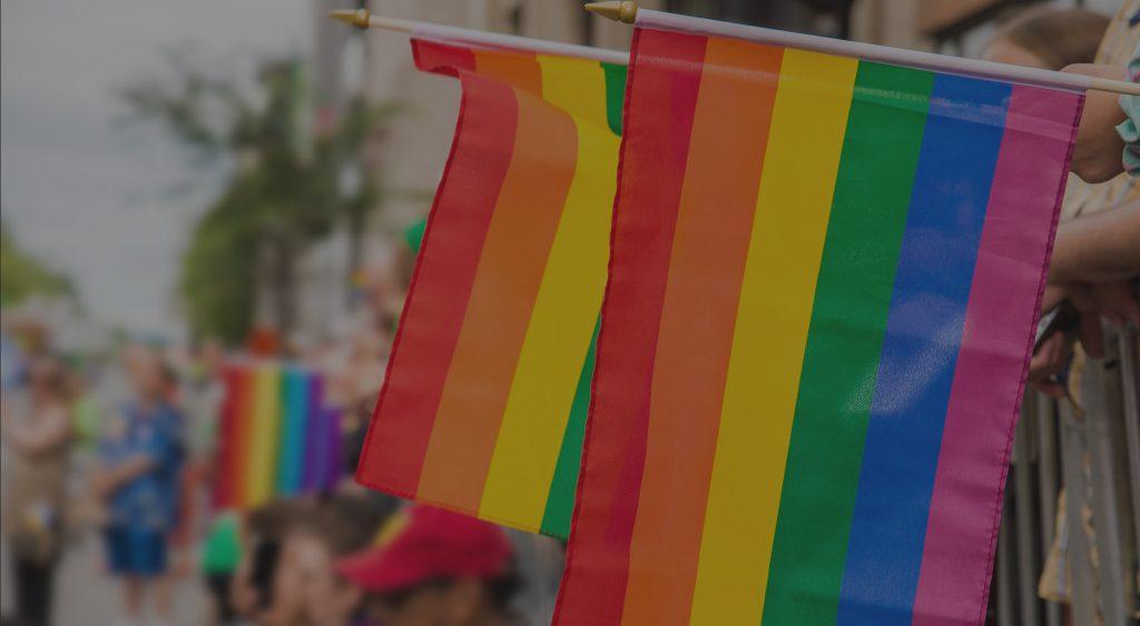 indy gay pride fest 2010