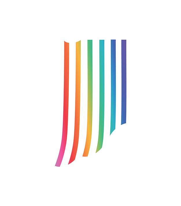 indy pride board meeting indy pride inc