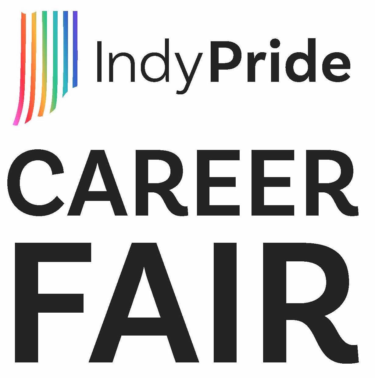 indy pride career fair indy pride inc indy pride career fair indy pride inc